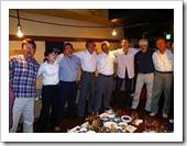 2012-9-15(岩手支部同窓会ー4)