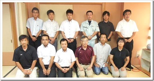 250803兵庫支部総会